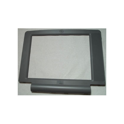 Bezel Trim Display MAC 5500/MAC 5000