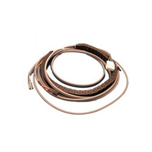 8798913724446 York Heat Wire Harness Kit on wire clothing, wire cap, wire connector, wire holder, wire antenna, wire ball, wire sleeve, wire lamp, wire nut, wire leads,