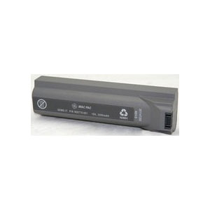Battery Pack Assembly MAC PAC