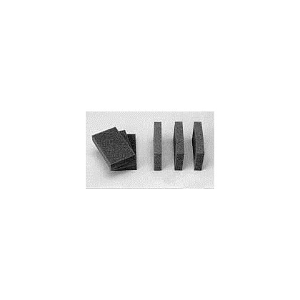 Foam Sponges for Axial Headholder - Set of 6 (SET)
