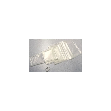 Non-Sterile Endocavity Non-Latex Probe Covers -  24 in. Tapered (24/Bx)