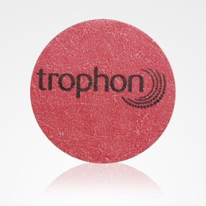 trophon Chemical Indicator