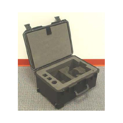 Venue 40 Carrying Case