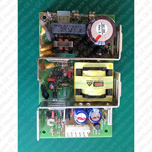 Power Supply 115/230V AC 26, 5V DC Printed circuit Board (PCB) Single Output