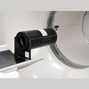 DQA Phantom for use with DISCOVERY IQ and SIGNA PET/MRI Systems