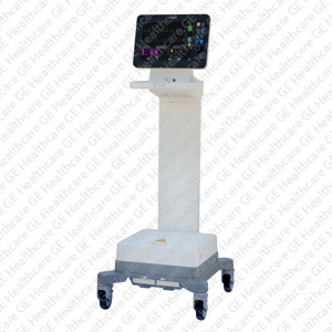 Expression MR200 Patient Monitor - Basic CO<sub>2</sub> and respiration