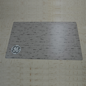 GE Anti-Fatigue Floor Mat (Gray 3x5 x 5/8