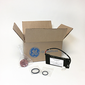 Aestiva 7900, 2-Year PM Kit