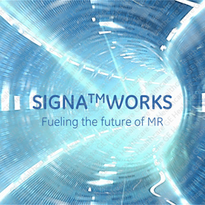 SIGNA™Works 26.0 Software and GOC Upgrade