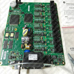 Unity ID Printed Circuit Board (PCB) Kit Version 7A | Unity