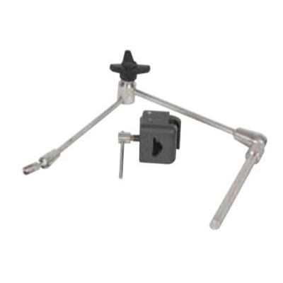 Articulating Arm for Shunt Guide