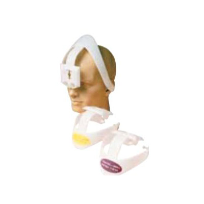 Auto Registration Headset LG Pediatric