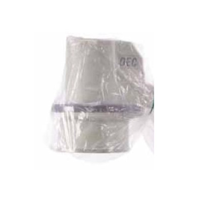 Sterile Pack Disposables 20 Pack