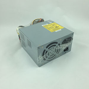 BEP 2 and 3 Power Supply for LOGIQ 9