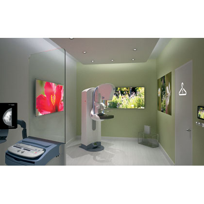 Sensory Suite - Platinum Package- Garden