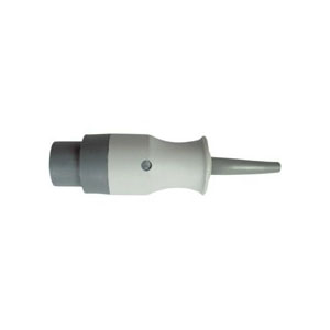 TruSignal™ SpO₂ Interconn. Cable N Connector
