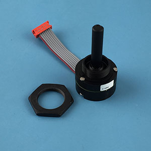 Joystick Encoder 8 Position