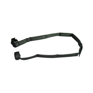 CT Auto Traction Straps (PR)