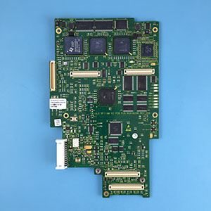 Radio Frequency Interface Module Board AM | Other | Other