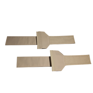 Wrist Security Straps for CT 9800