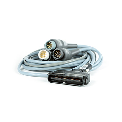 325 Interconnect Cable 6ft Assembly