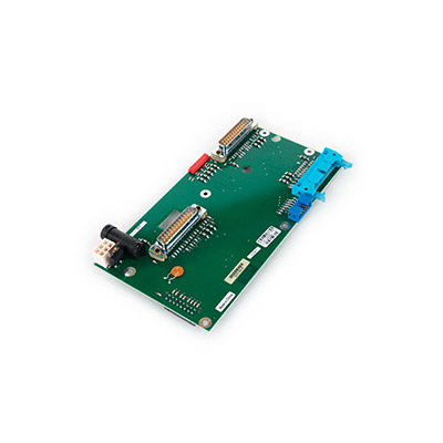 (LSV 895832-D) Mother board CC/5 PCA