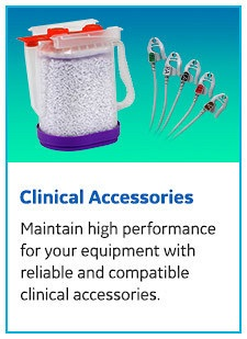 Clinical Accessories