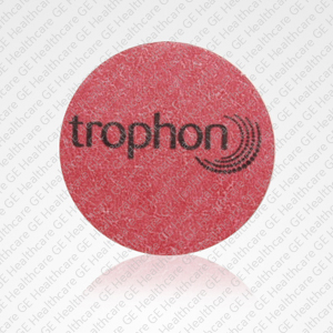 trophon Chemical Indicators, 300/pkg