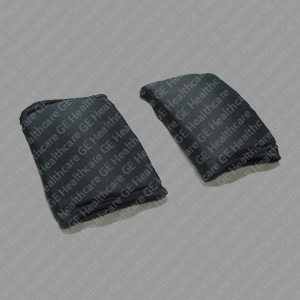 Extremity Pad Set for MR Signa - Set of 2 (PR)