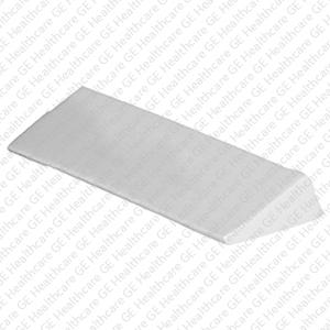 NR - Coated Body Wedge - 1.75 in. x 4 in. x 14.5 in. - Set of 4