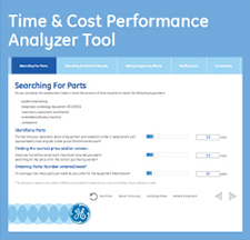 TimeCostAnalyzerTool