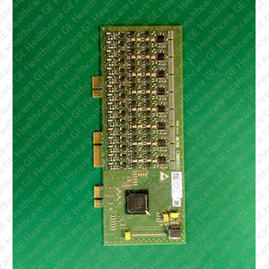 RST20.P8 Transmitter Sub Board RoHS