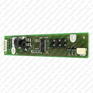 Board RBT1.P1 LCD Backlight Inverter