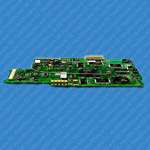Board Rbi4.P4 Rf-Interfa