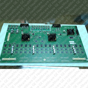 RFM221 FE - Mainboard without MUX SCW
