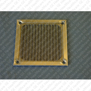 OEM PART, Kit, Air Filter Bilisoft