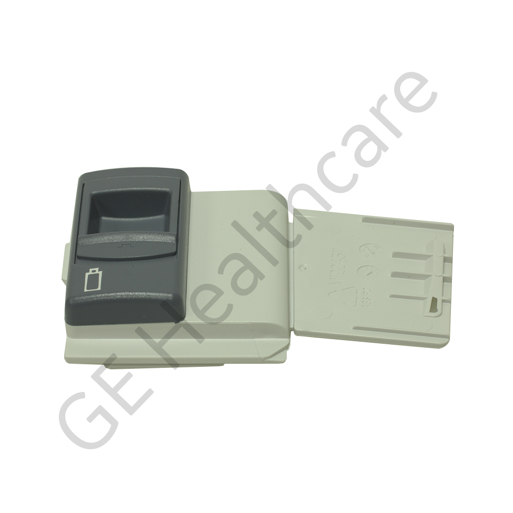 Battery Door Unit for CARESCAPE™ B450