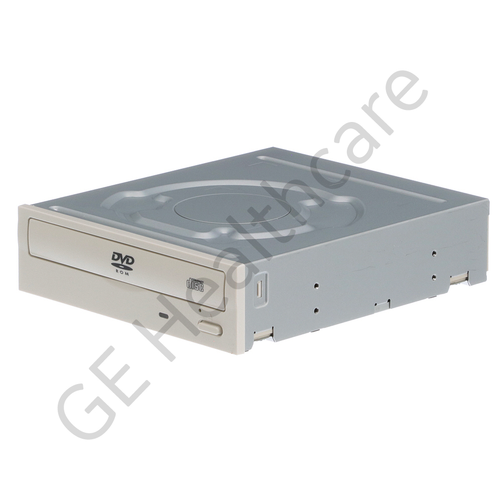 Disk Drive 3 DVD RW Integrated Drive Electronics