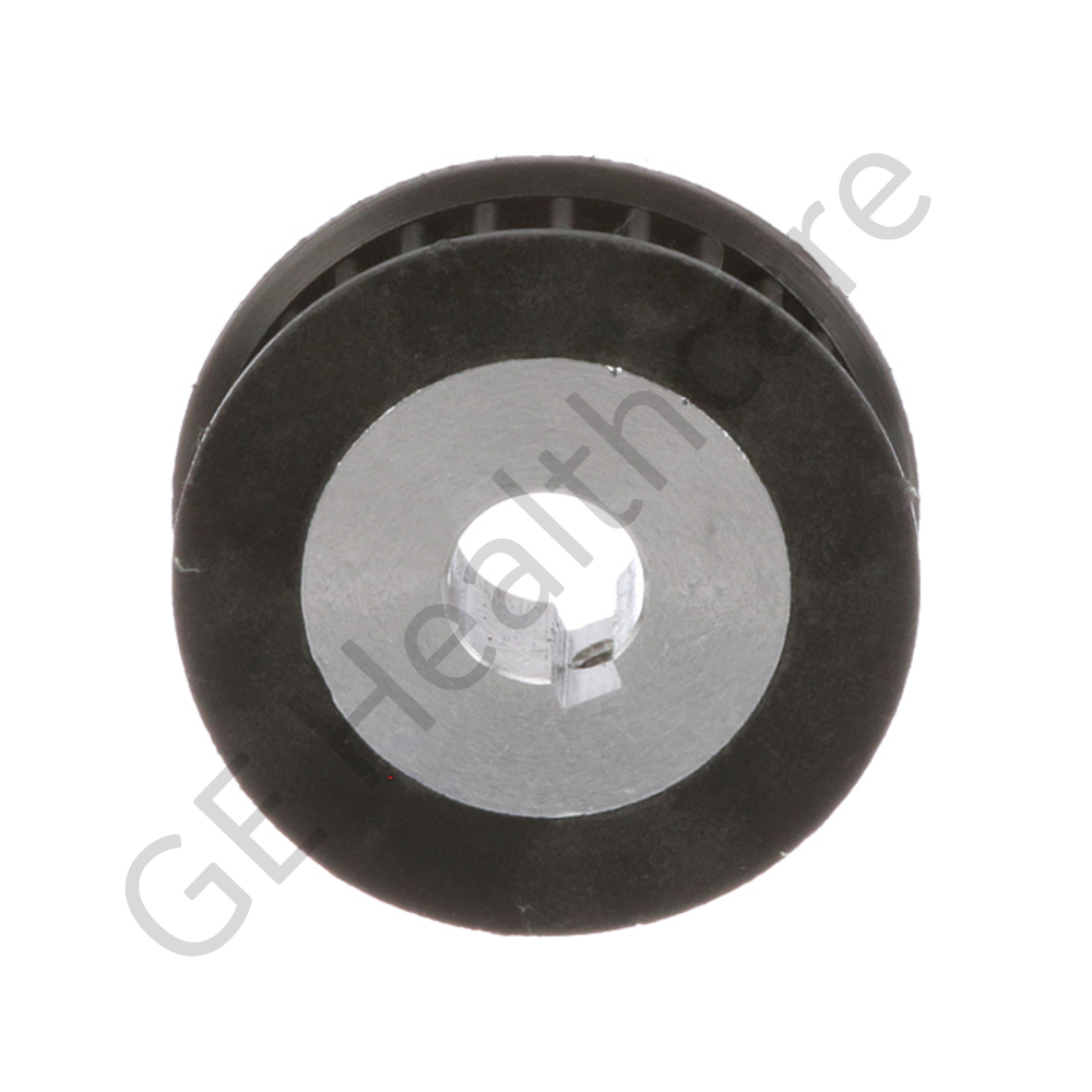 Drive Pulley 27 Tooth